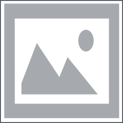 Gîte Passiflore