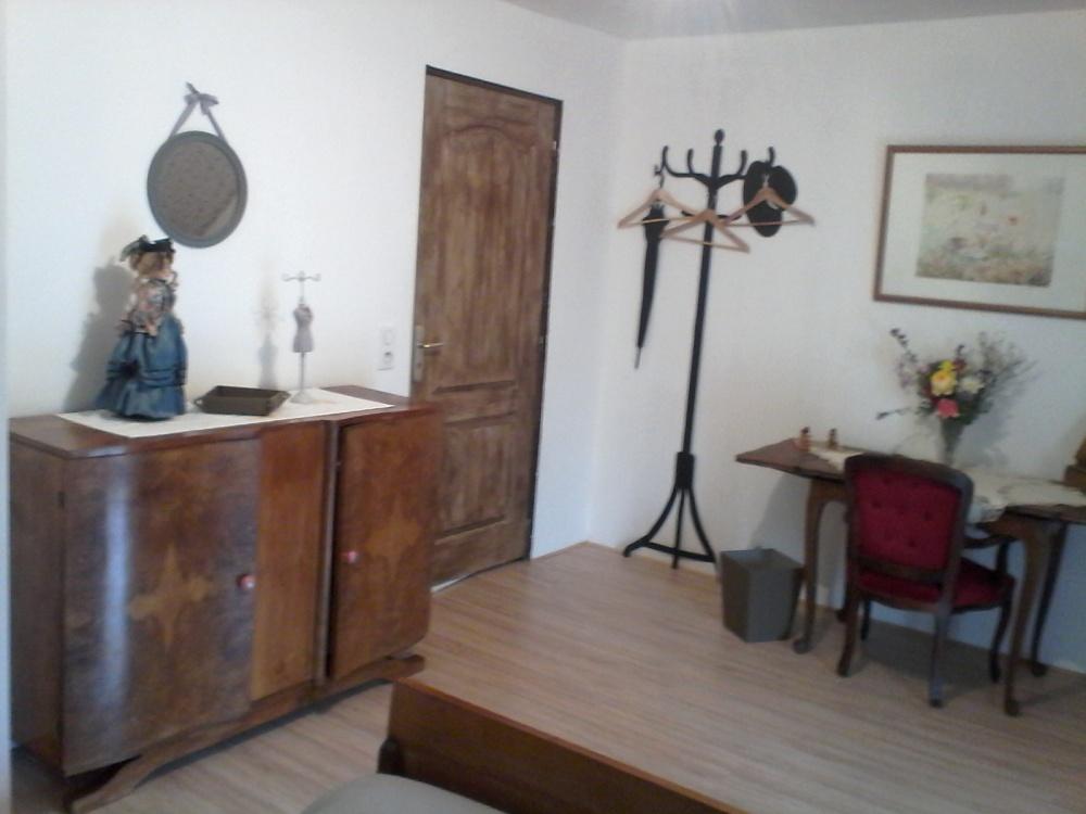 Chambre d hote paris pas cher gallery of de maison for Chambre de bonne paris pas cher