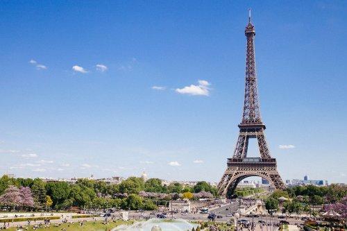 maisons hotes, art, culture, expositions, évènements artistiques, évènements culturels, paris