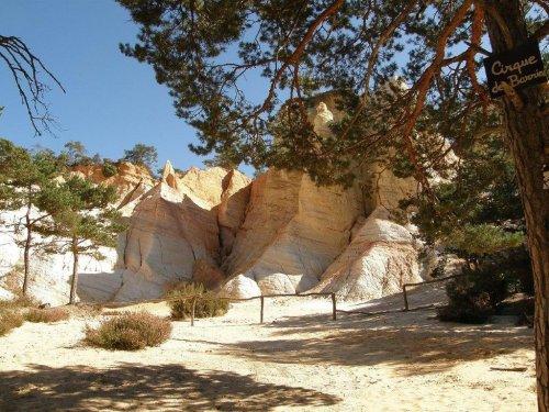 Sites touristiques, beaux sites, sites exceptionnels, points de vue