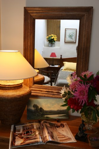 Les planchottes chambre d 39 h tes de charme beaune for Beaune chambre hote
