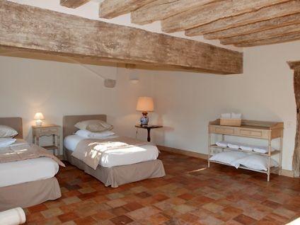 le clos pasquier chambre d 39 h tes de charme blois. Black Bedroom Furniture Sets. Home Design Ideas