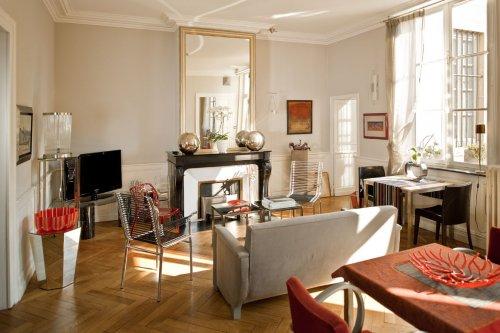 maison de myon chambre d 39 h tes de charme nancy. Black Bedroom Furniture Sets. Home Design Ideas